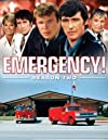 """Emergency!: Honest (#2.17)"""