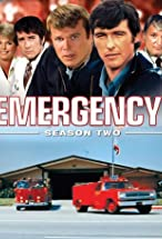 Primary image for Emergency!