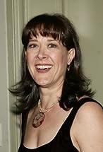 Karen Ziemba's primary photo