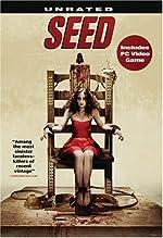 Seed(2006)