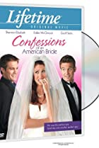 Image of Confessions of an American Bride