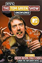 Image of The Tom Green Show