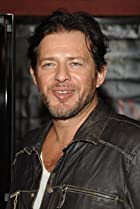 Image of Costas Mandylor