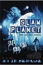Image of Slam Planet