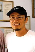 Image of Insung Hwang