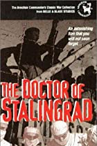 Image of The Doctor of Stalingrad