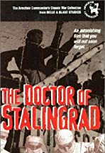 The Doctor of Stalingrad