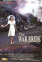 Image of War Bride