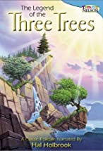 Primary image for The Legend of the Three Trees