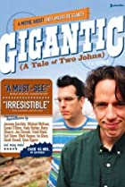 Image of Gigantic (A Tale of Two Johns)