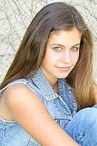 Image of Eva Barda