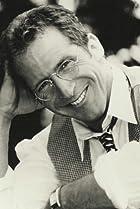 Image of J. Grant Albrecht