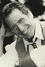 J. Grant Albrecht's primary photo