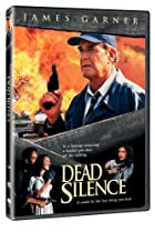 Image of Dead Silence