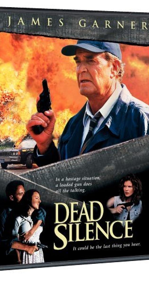 Dead Silence (TV Movie 1997) - IMDb