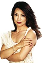 Image of Ming-Na Wen