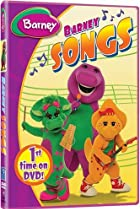 Image of Barney & Friends: Happy Birthday, Barney!