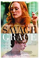 Image of Savage Grace