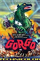 Image of Gorgo