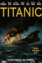 Titanic (1996) Poster