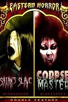 Image of Satan's Slave