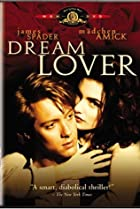 Image of Dream Lover