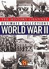 """World War II: The War Chronicles"""