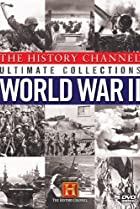 Image of World War II: The War Chronicles