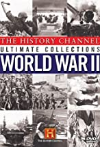 Primary image for World War II: The War Chronicles