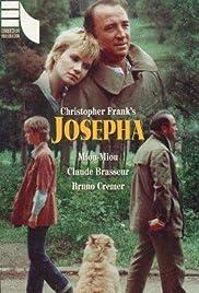 Josepha Poster
