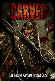 Carver(2008) Poster - Movie Forum, Cast, Reviews