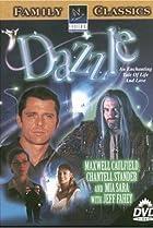 Image of Dazzle