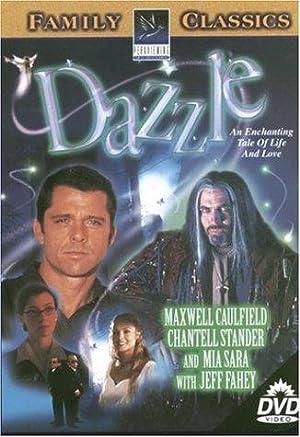 Dazzle (1999)
