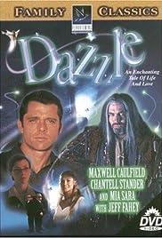 Dazzle(1999) Poster - Movie Forum, Cast, Reviews