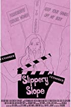 Image of Slippery Slope