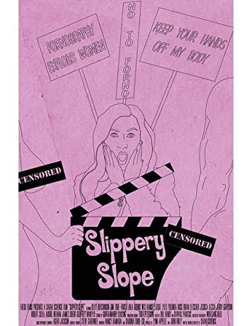 Slippery Slope (2006)