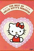 Image of Hello Kitty's Paradise