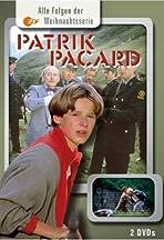 Patrik Pacard