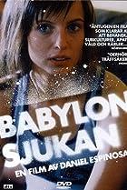 Image of Babylonsjukan