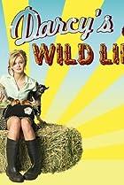 Image of Darcy's Wild Life