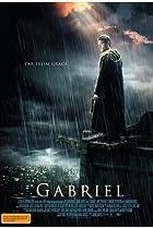 Image of Gabriel