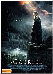 Gabriel (2007)