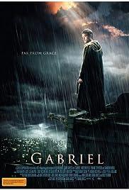 Gabriel(2007) Poster - Movie Forum, Cast, Reviews