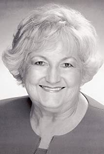 Patsy van Ettinger Picture