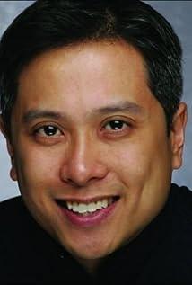 Jim Chu Picture