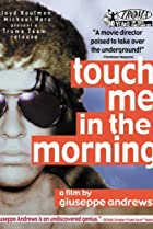 Image of Touch Me in the Morning