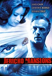 Jericho Mansions (2003) Poster - Movie Forum, Cast, Reviews