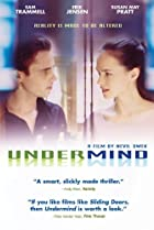 Image of Undermind