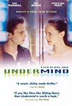 Primary image for Undermind