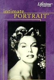 Eva Gabor Poster